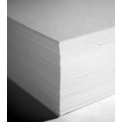 Document multi pages - Sans reliure