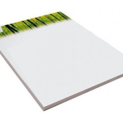 Bloc Papier