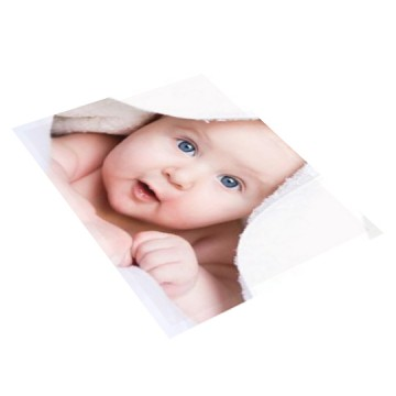 Papier Photo HD Satiné 200 g
