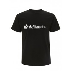 T-SHIRT EP01 CONTINENTAL CLOTHING