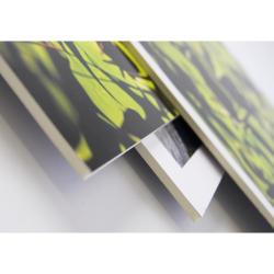 Panneaux PVC Expansé Forex