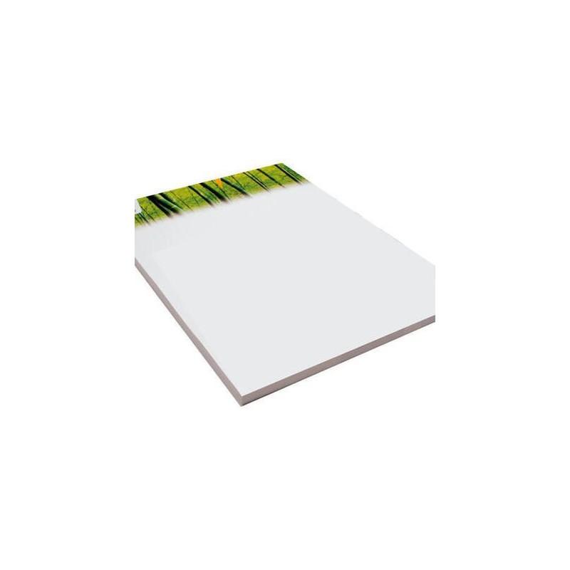 impression blocs papiers imprimerie imprimeur imprimer. Black Bedroom Furniture Sets. Home Design Ideas