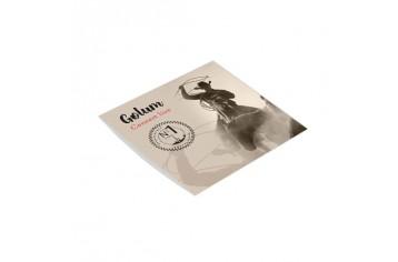 CD/DVD en pochette carton