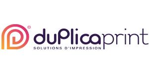 Duplicaprint.com